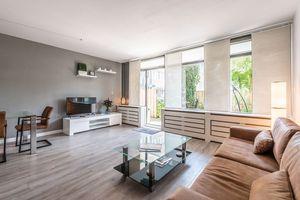 Te huur: Appartement Amsterdam Spinaker