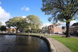 Te huur: Appartement in Leiden