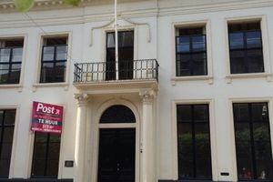 For rent: Apartment Enschede Langestraat