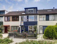 House Dogkardrift in Nieuwegein