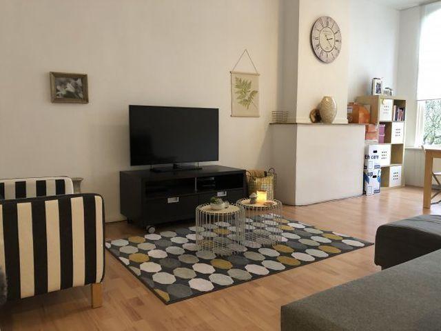 Te huur: Appartement Den Haag Hofwijckplein