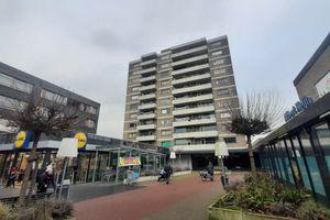 Te huur: Kamer Eindhoven Wijngaardplein