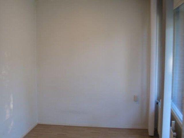 Te huur: Appartement Den Haag Roggekamp
