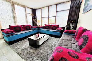 Te huur: Appartement Den Haag Marnestraat