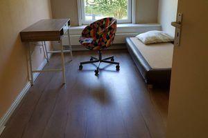 For rent: Room Rotterdam Karel de Stouteplein
