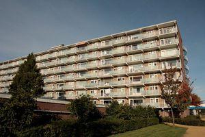 For rent: Apartment Capelle aan den IJssel Alkenoord