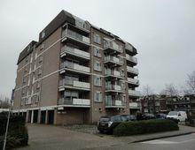 Appartement van Laerstraat in Venlo