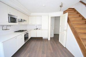 For rent: Apartment Amsterdam Tweede Tuindwarsstraat
