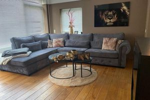 For rent: Apartment Den Haag Segbroeklaan