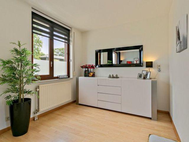 Te huur: Huurwoning Bergen op Zoom Moerbei
