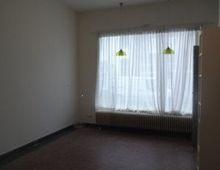 Appartement Glacisweg in Maastricht