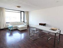 Appartement Neherkade in Den Haag