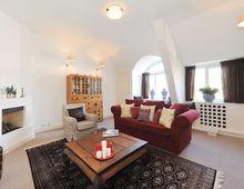 Appartement Smidswater in Den Haag