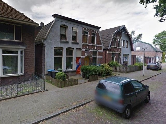 Te huur: Kamer Enschede Oosterstraat