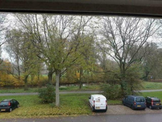For rent: Room Leeuwarden Schieringerweg