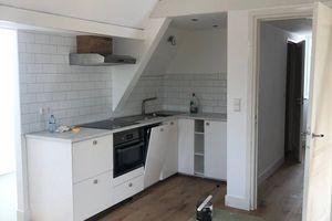 Te huur: Appartement Den Haag Van Swietenstraat