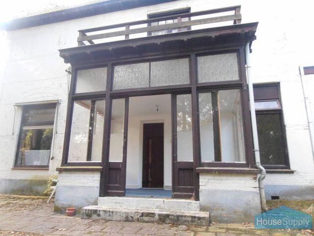 Te huur: Kamer Apeldoorn Soerenseweg