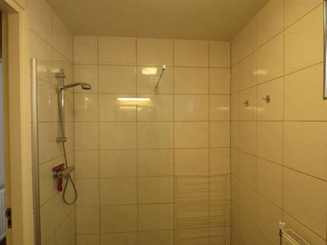 Te huur: Appartement Maastricht Hoogbrugstraat