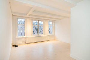 For rent: Apartment Amsterdam Nieuwe Herengracht