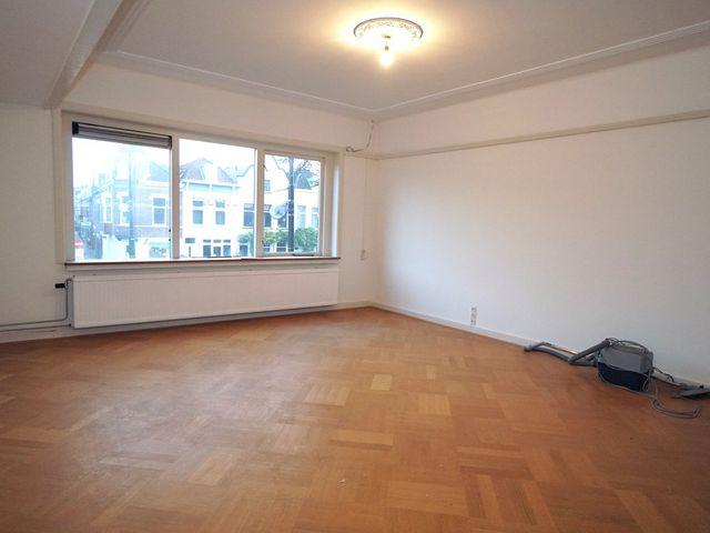 Te huur: Appartement Rotterdam Straatweg