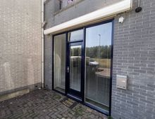 Apartment Alkmaardermeer in Rotterdam
