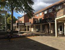 Studio Utrechtplein in Helmond