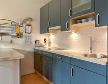 Appartement Rumpenerstraat in Brunssum