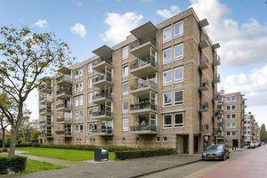 Te huur: Appartement Den Bosch Pettelaarseweg