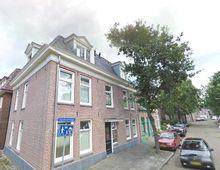 Apartment Schoolstraat in Zwolle