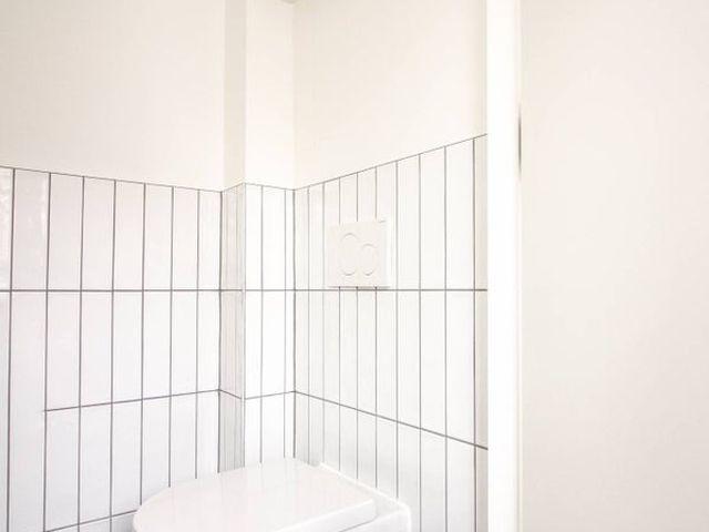 Te huur: Appartement Amsterdam Hoogte Kadijk