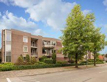 Appartement Johannes Geradtsweg in Hilversum