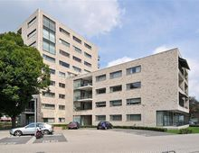 Apartment Hugo de Grootplein in Eindhoven