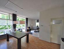Appartement Chopinstraat in Breda