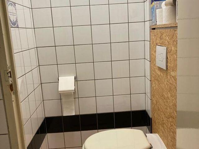 Te huur: Kamer Enschede Wethouder Nijhuisstraat