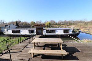 For rent: House Maastricht Stuwweg