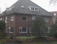 Appartement Veenkampenweg in Emmen