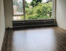 Appartement Prins Hendriklaan in Zeist