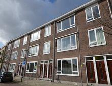 Huurwoning Singel in Schiedam
