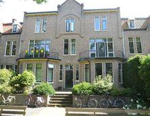 Studio Brediusweg in Bussum