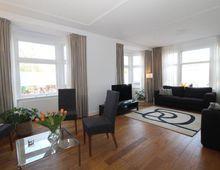 Apartment Cromvlietkade in Rijswijk (ZH)
