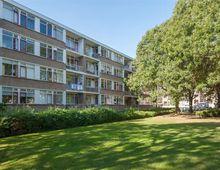 Appartement Schalkeroord in Rotterdam