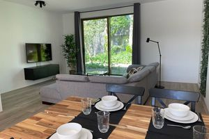For rent: House Didam Toornkamp