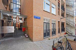 Te huur: Appartement in Almere