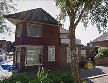 Studio Javastraat in Enschede