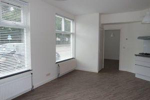 For rent: Apartment Eindhoven Zeelsterstraat