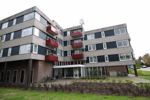 Te huur: Appartement Hengelo (OV) Oelerweg