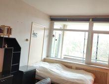 Kamer Dommelstraat in Enschede