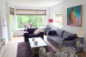 For rent: Apartment Hilversum Willem Barentszweg
