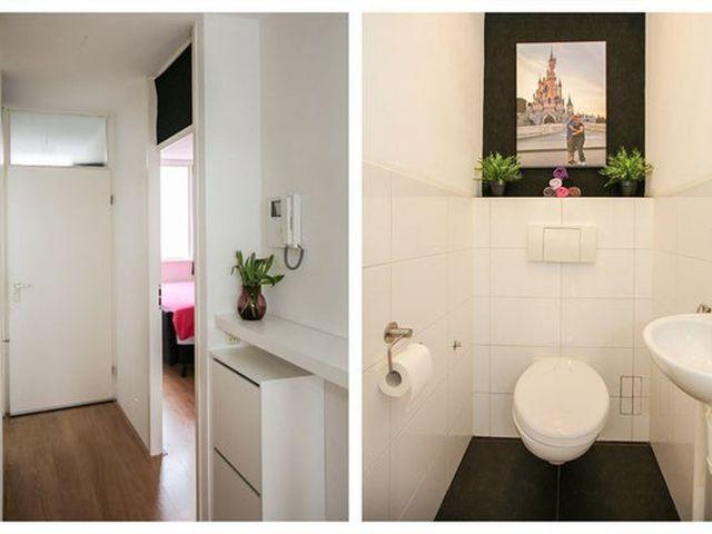 Te huur: Appartement Nieuwegein Markt