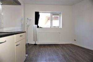 For rent: Apartment Delft Molstraat